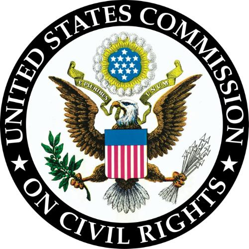 commission-on-civil-rights