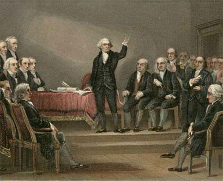 constitutionalconvention_2