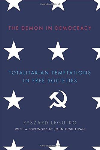 demon in democracy