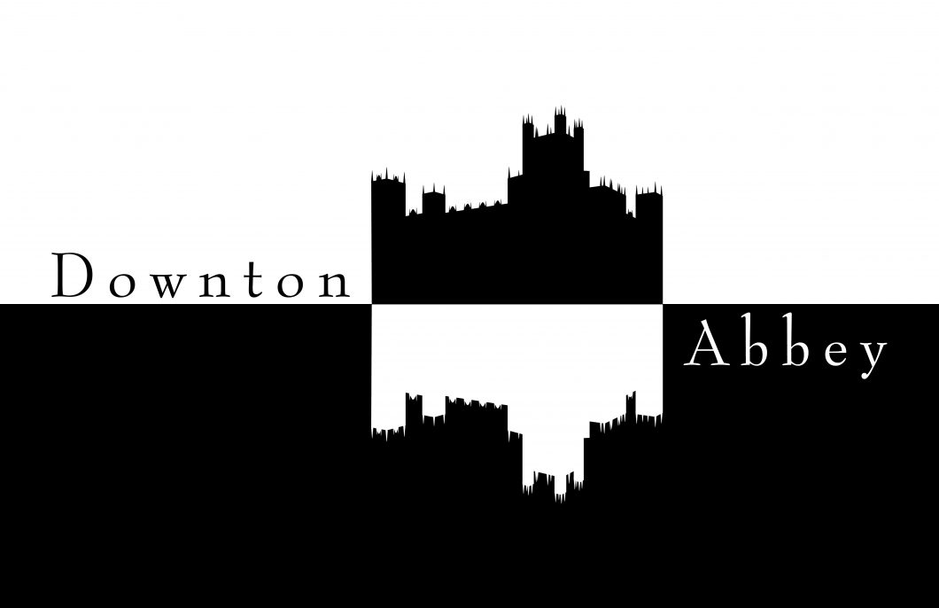 downton-abbey-logo-001