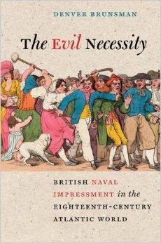 evil-necessity