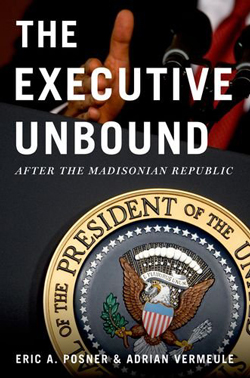 executive-unbound-cover_main