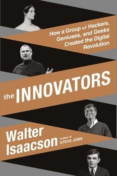 innovators-9781476708690_lg