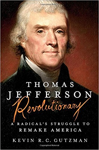 jefferson-book