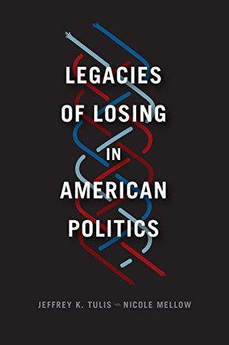 legacies of losing