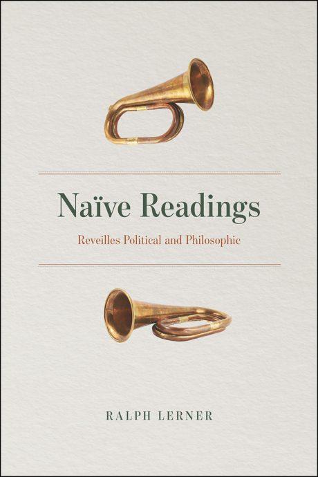 naive readings