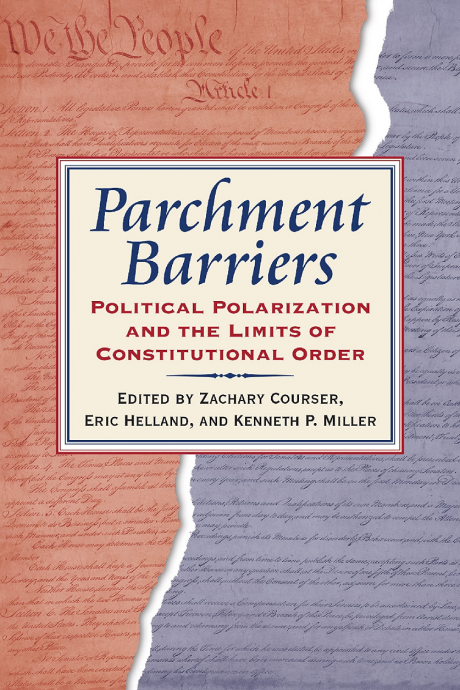 parchment six