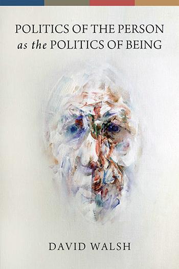 politics of the person