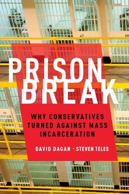 prison-break-7