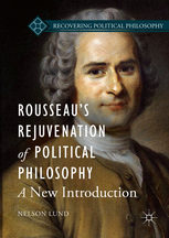 rousseau's rejuvenation