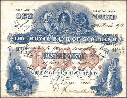 royal_bank_of_scotland__p316d_1917_£1_the_royal_bank_of_scotland_