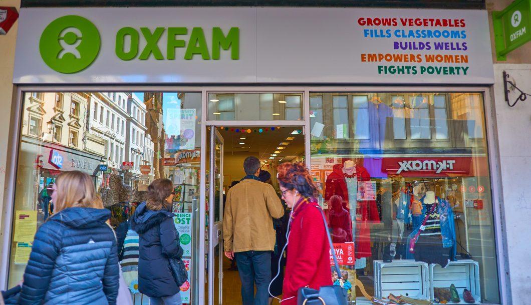 shutterstock_1026031189 (oxfam)