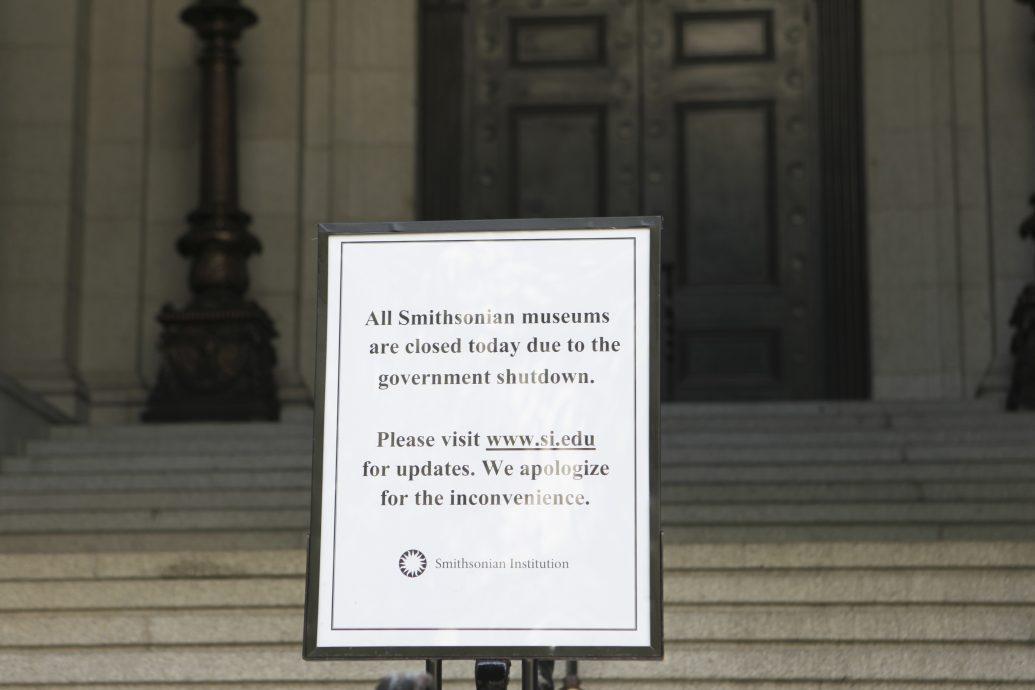 shutterstock_157307270 (Govt Shutdown)