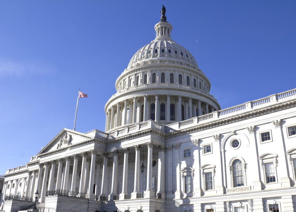 shutterstock_161718704 (Capitol)