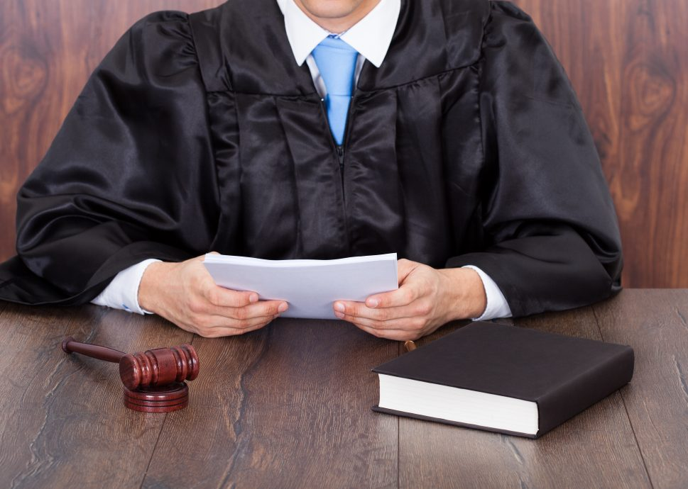 shutterstock_184351412 (judge at desk)