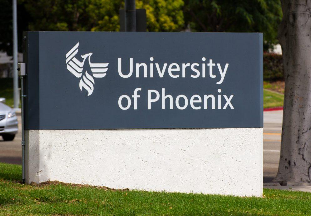 shutterstock_208734928 (U of Phoenix)
