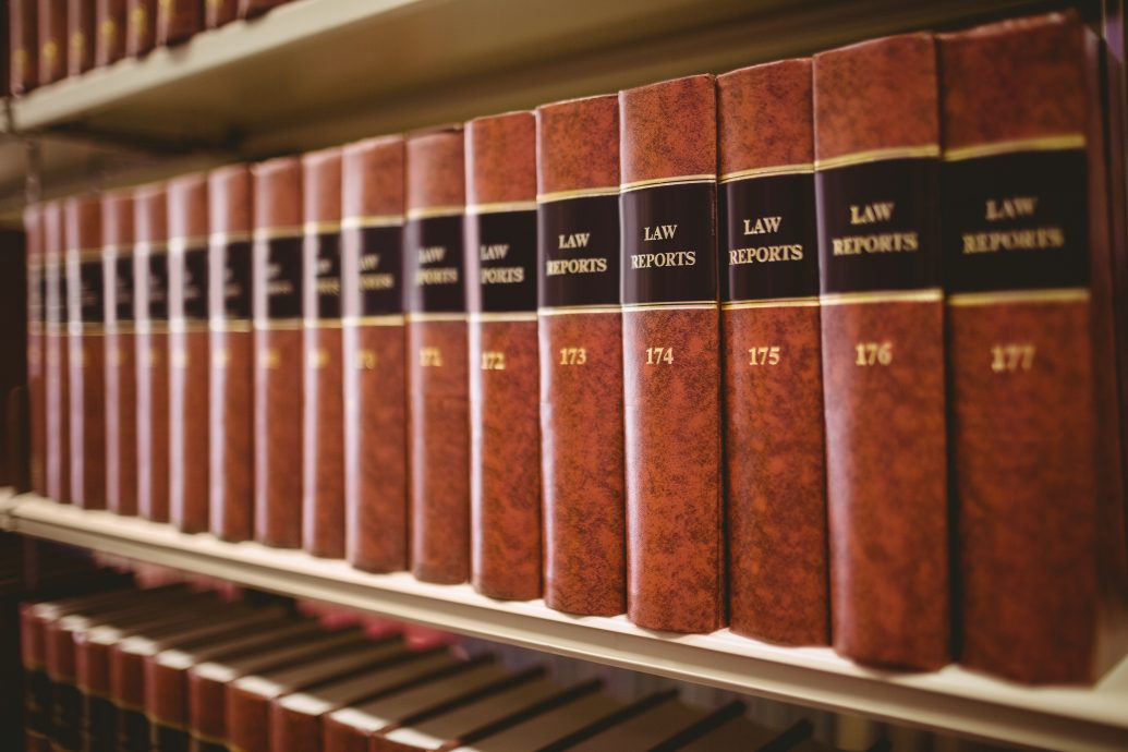 shutterstock_243776203 (law books)