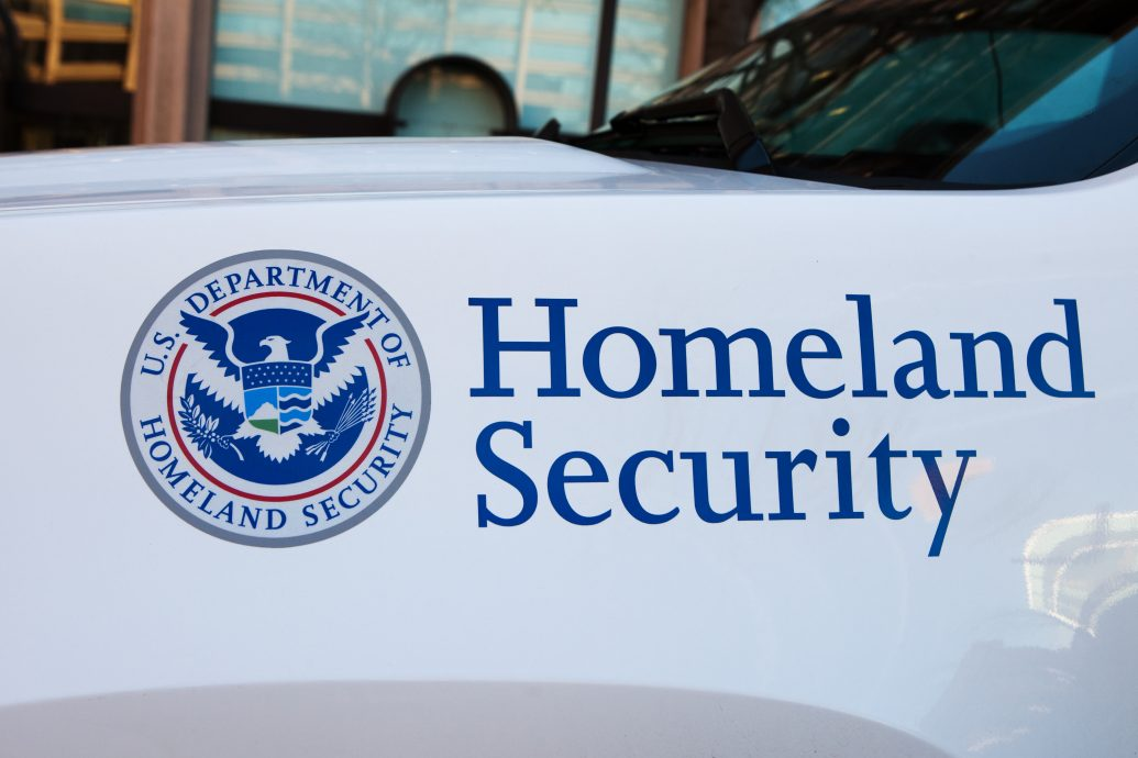 shutterstock_245503624 (DHS Police)