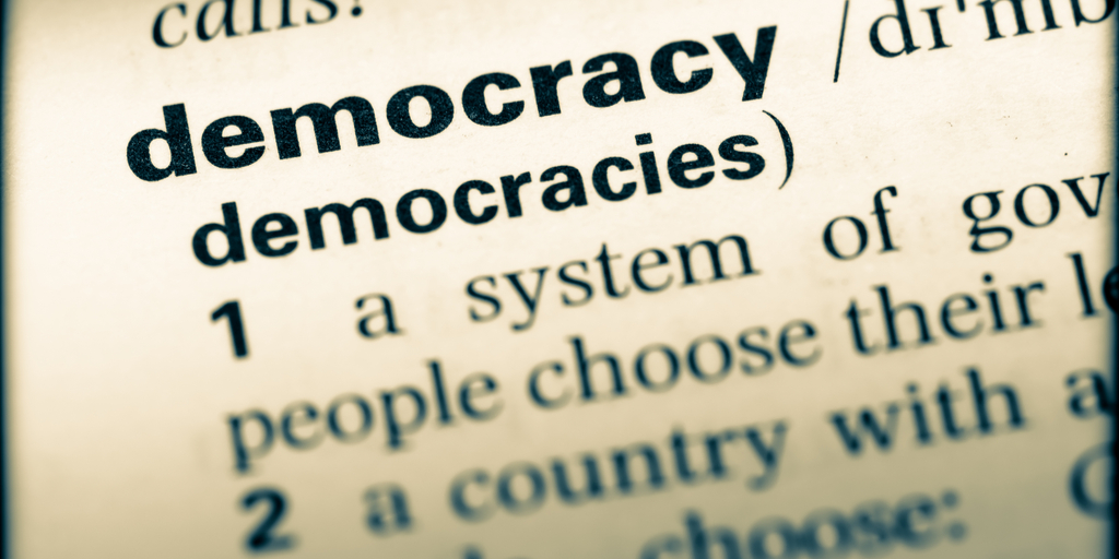 shutterstock_361658648 (democracy)