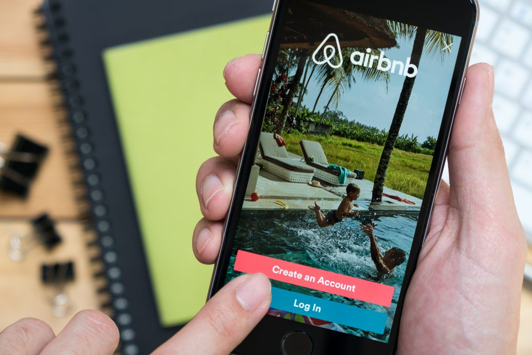shutterstock_392661172 (airbnb)