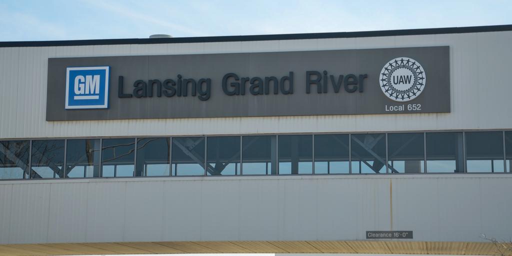 shutterstock_426539686 (GM Lansing Plant)
