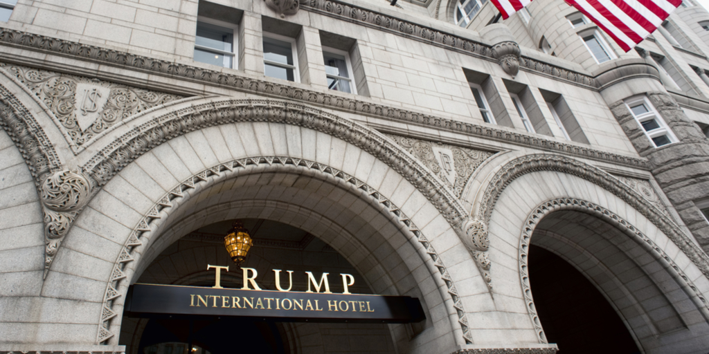 shutterstock_496673038 (Trump Hotel)