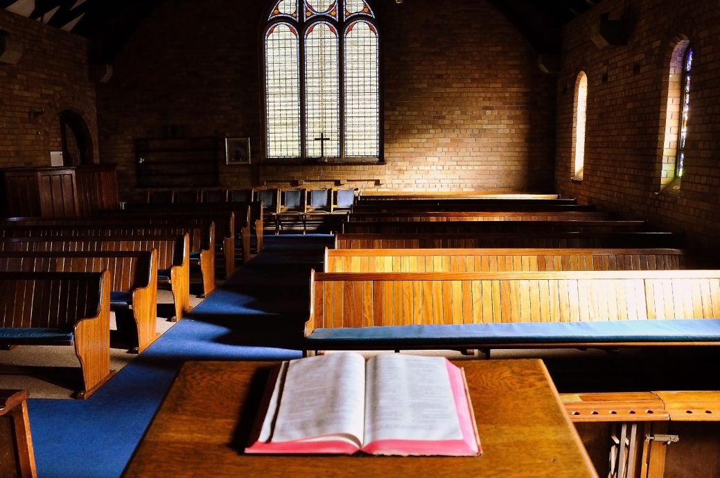 shutterstock_589134524 (view from pulpit)