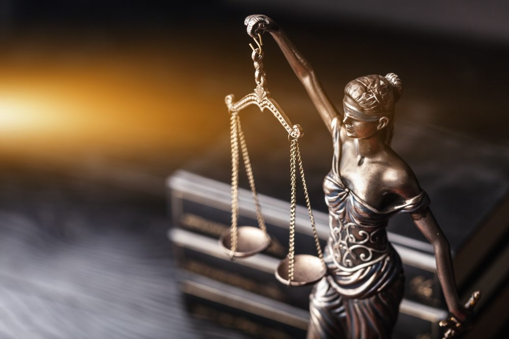 shutterstock_633750290 (lady Justice)