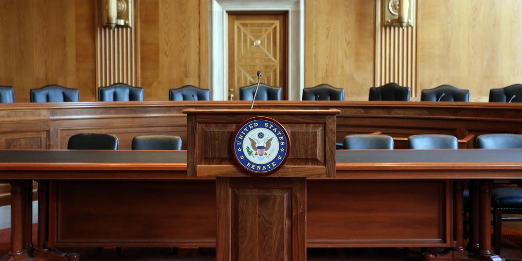 shutterstock_686344315 (senate committee room)