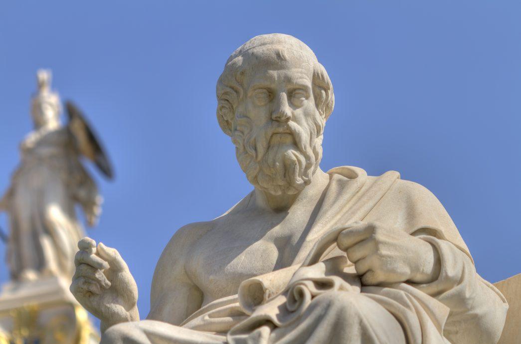 shutterstock_74280514 (Plato)