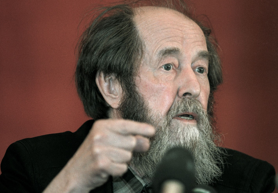 solzhenitsyn five (2)