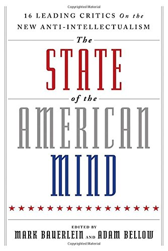 state of american