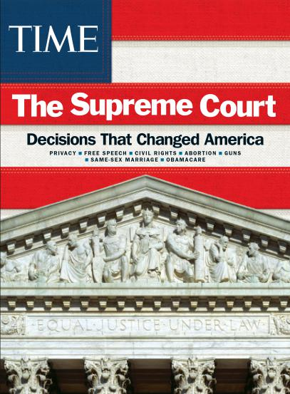 TIME_SCOTUS_COVER