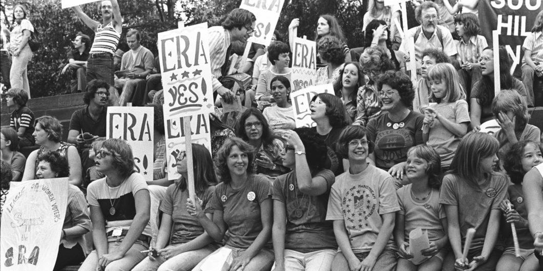 ERA 70s Rally