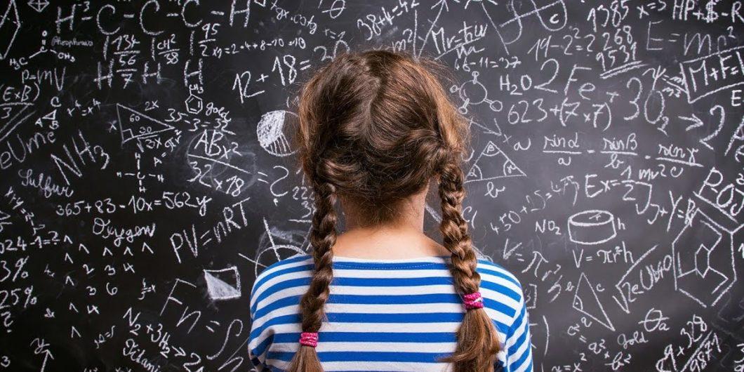 Girls STEM1
