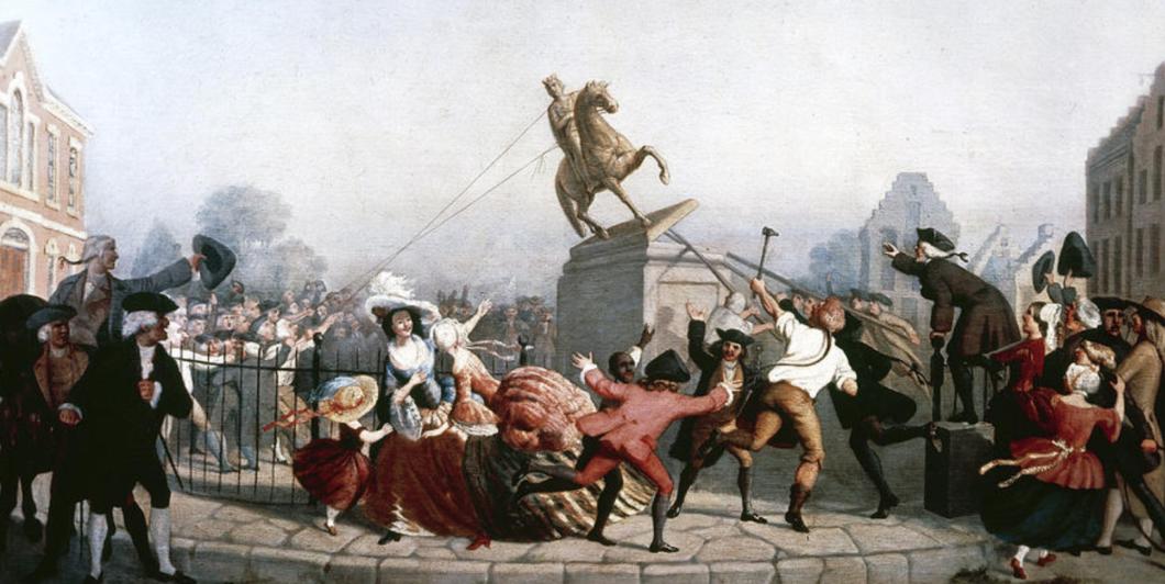 William_Walcutt_statue_George_III