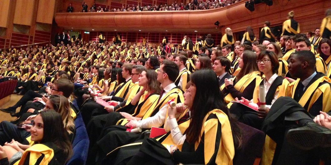 King's_College_London_graduands