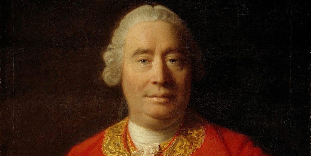 David Hume Ramsay
