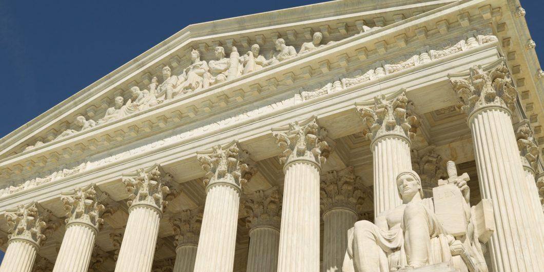 Supreme Court Angle 2