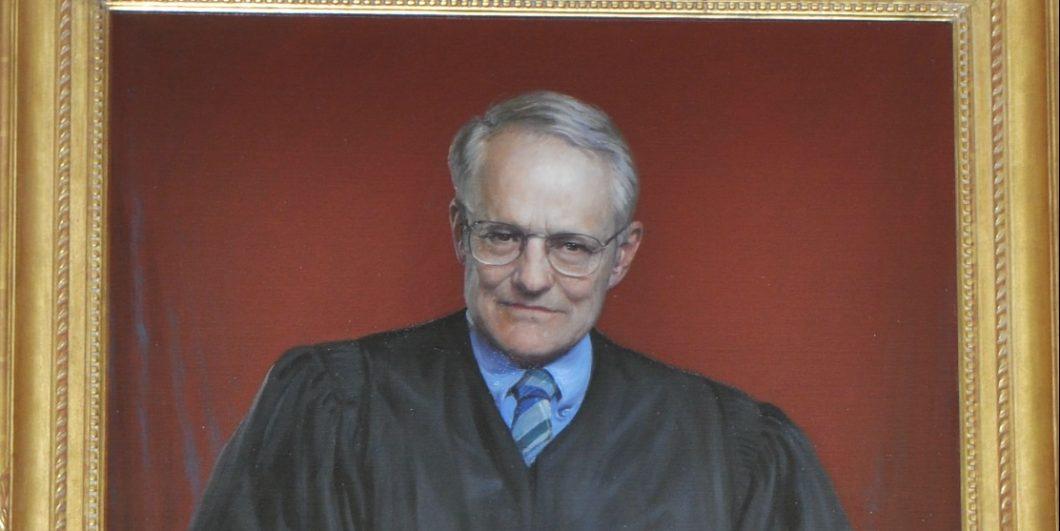 Stephen-Williams-Portrait