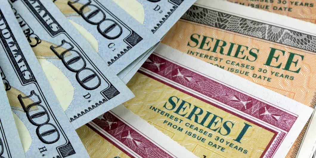 Bonds and Cash
