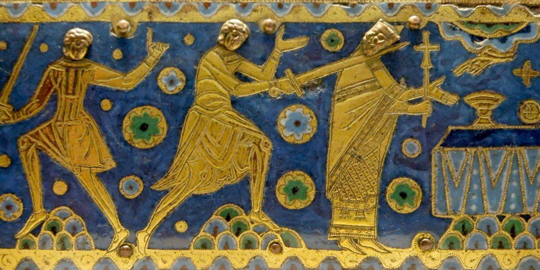 Thomas_Becket_Louvre_OA11333