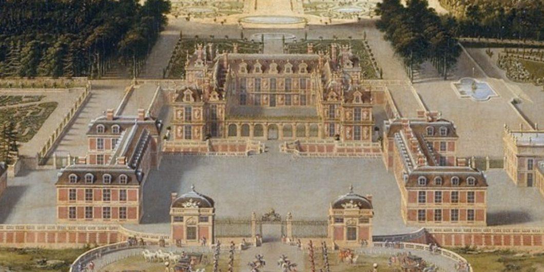 Versailles,_Patel,_1668