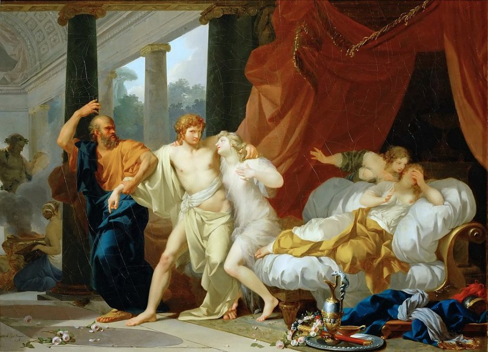 1024px-Regnault_Socrates_Tears_Alcibiades_from_the_Embrace_of_Sensual_Pleasure