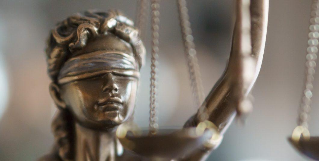 Justice Bind