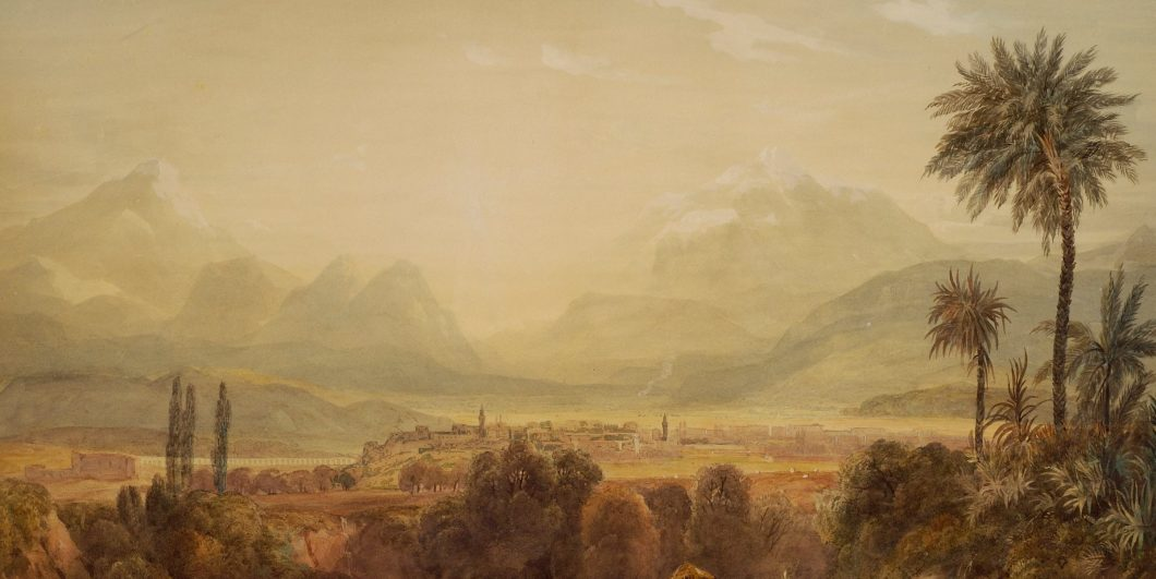 View_of_Thebes_-_Google_Art_Project