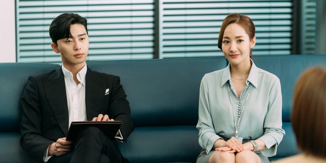 K-Drama Korea